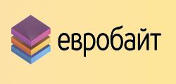 Евробайт
