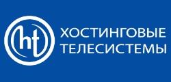 Hts.ru