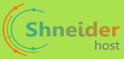 shnaider-host