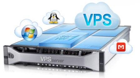 Почему VPS — это один из лучших видов хостинга?
