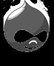 Система управления сайтом Друпал (CMS-Drupal)