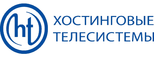 HTS-logo (1)