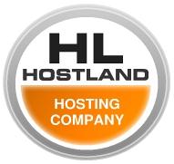 Компания: hostland-hosting