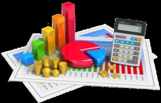 kalkulytor-tarifov