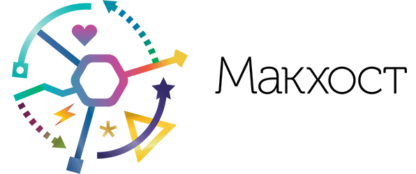 makhost-logotip