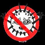 Антивирус  для сайта (картинка)