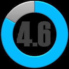 reiting-4.6