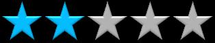 reiting-zvezdi-blue-2