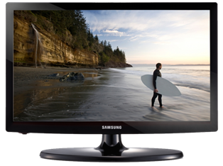 televizor-samsung-v-podarok