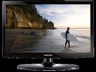 televizor-samsung-v-podarok (картинка)