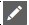 Рег.ру конструктор сайтов, пункт меню редактирование текста.