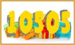 Информационный лист к Промо-коду 10505 от Sprinthost.ru