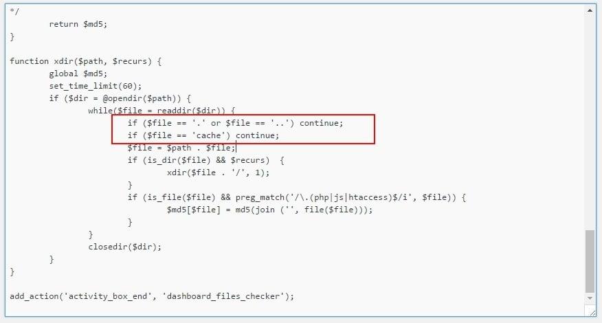 belavir_php_kod_plagina-min