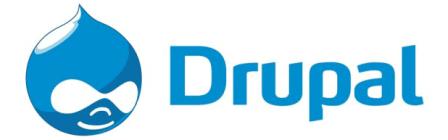 drupal_cms_ikonka-min