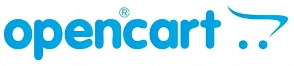 opencart_cms_logo-min