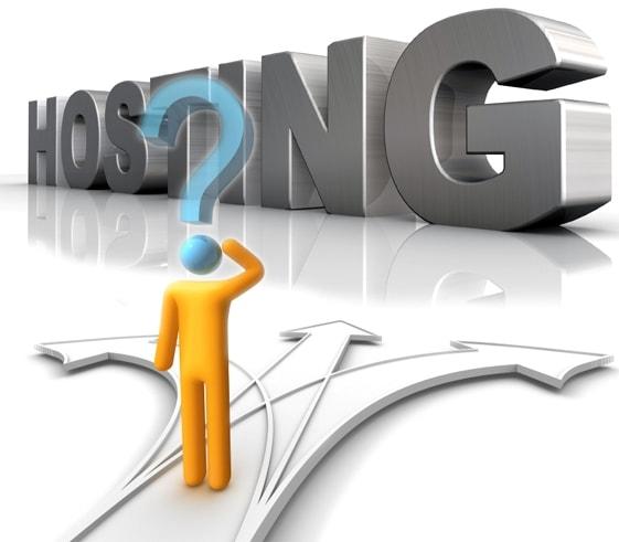 Как выбрать хсотинга под интернет-магазин, и какой тип хостинговых-услуг лучше покупать для развития магазина и повышения продаж.