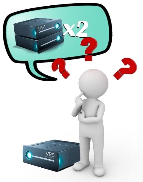 VPSx2 Покупать или нет?