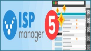 ISPmanager — продвинутая панель управления веб-хостингом. Программа позволяет управлять доменами, почтой, базами данных и файлами. Клиенты REG.RU работают с ISPmanager c 2010 года. По статистике сегодня 7 из 10 клиентов выбирают ISPmanager при заказе shared-хостинга.