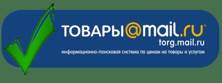 tovari_mail_ru-min