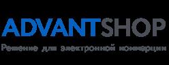 Адвантшоп Конструктор интернет магазинов под ключ